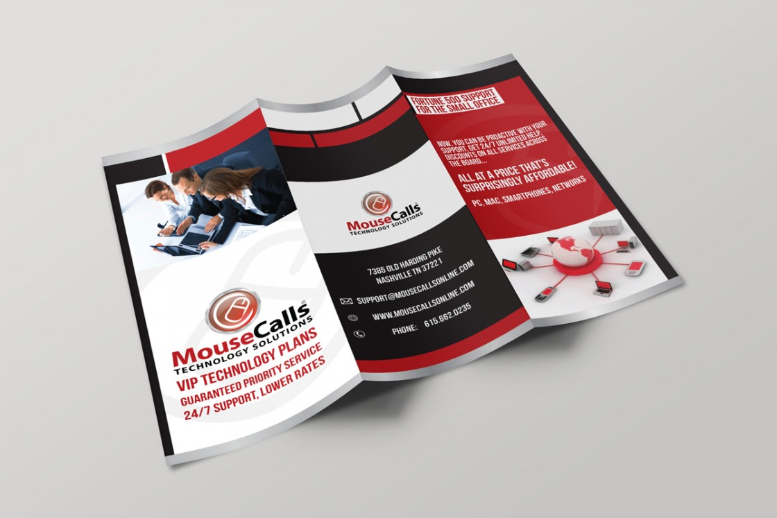 Tri-Fold-Brochure-Mock-up-Template---Outside