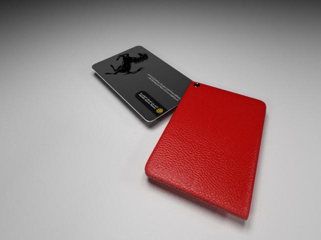 ferrari-card-sample-1