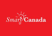 Smart Canada Flyer