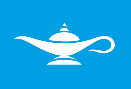 Shobek Lobek Logo