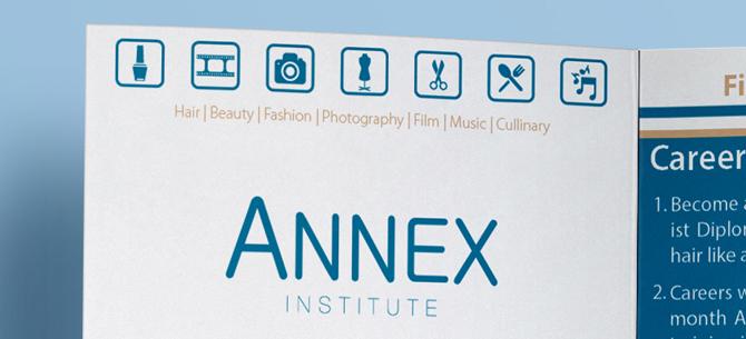 Annex Institute
