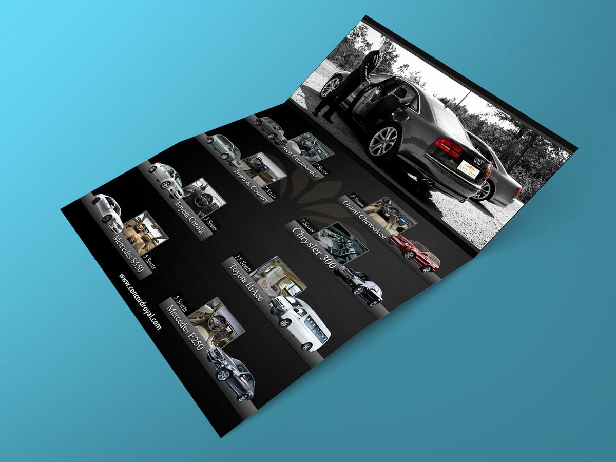 Z-Fold-Brochure-PSD-Mockup-back
