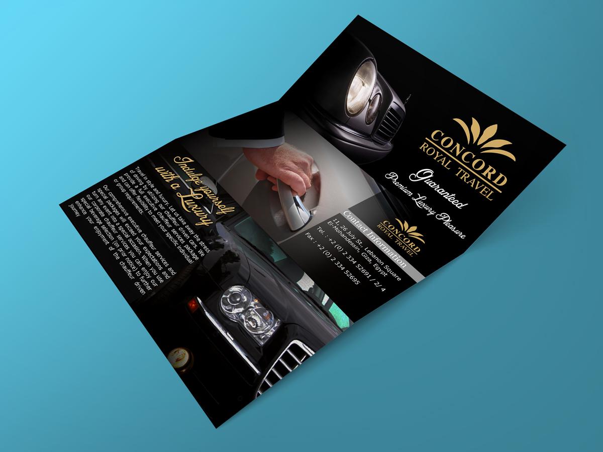 Z-Fold-Brochure-PSD-Mockup