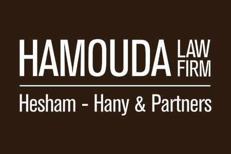 Hamouda Law Firm