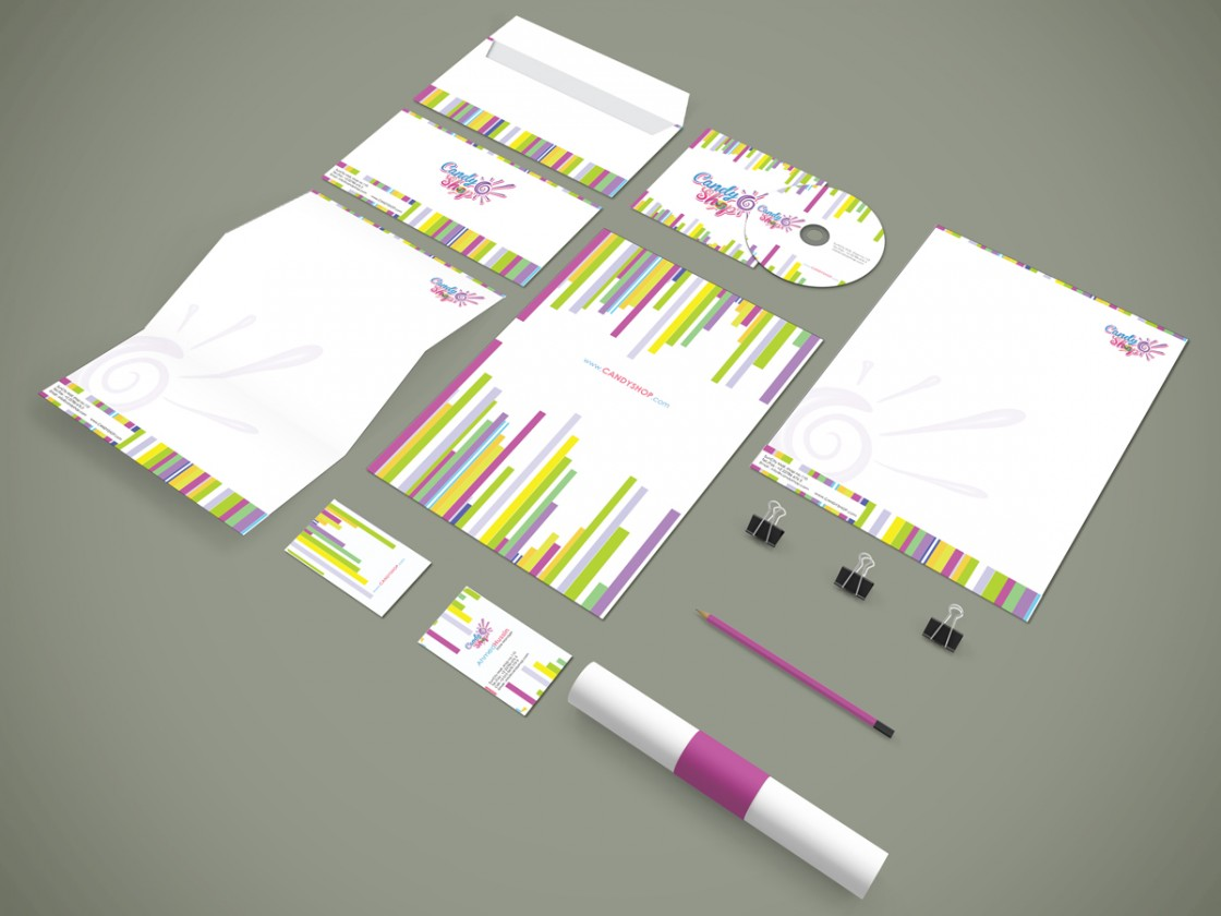 Branding-Stationery-Mockup-Vol