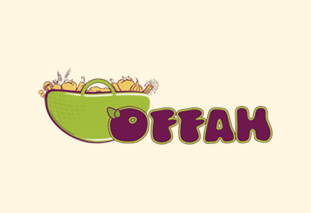 Offah Responsive Ecommerce