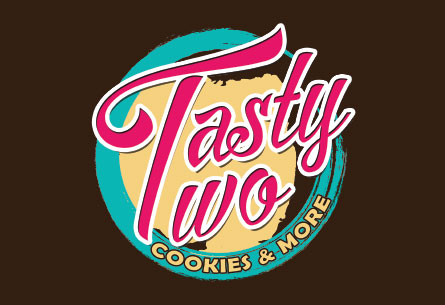 Tasty Two Responsive E-commerce