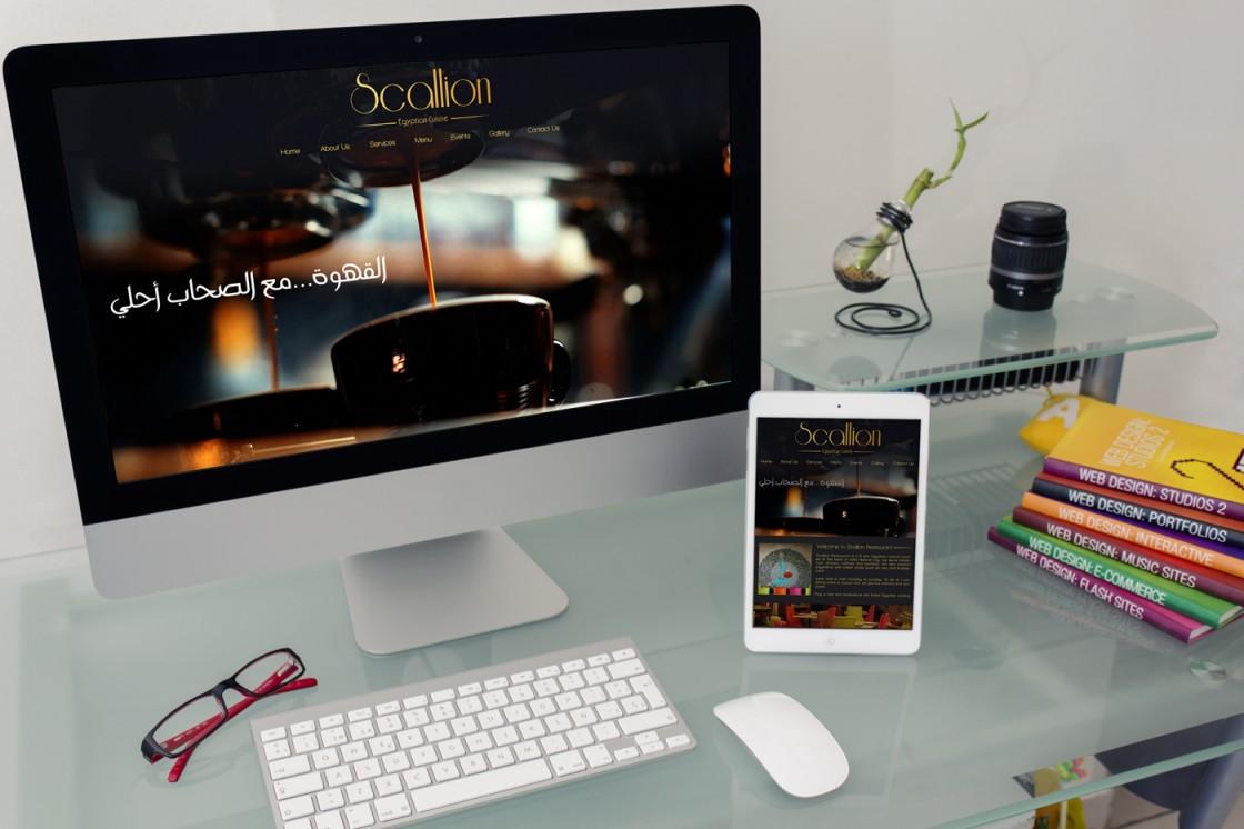 desktop-device-mockup-01-infinity-originalmockups