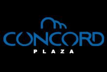 Concord Plaza