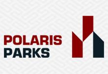 Polaris Parks Responsive