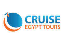 Cruise Egypt Tours Responsive