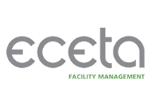 Eceta Website Design