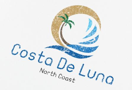 Costa De Luna